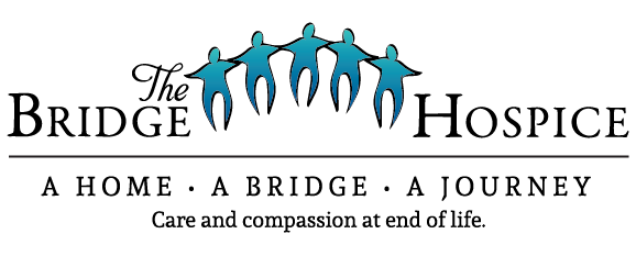 The Bridge Hospice