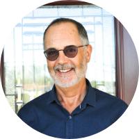 Dr. Mike Kaufmann